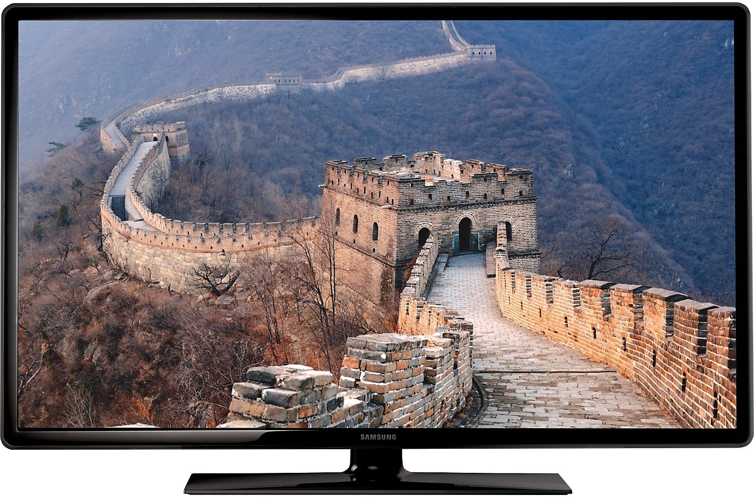"Televisions - 19"" Samsung 4000 Series LED Television"