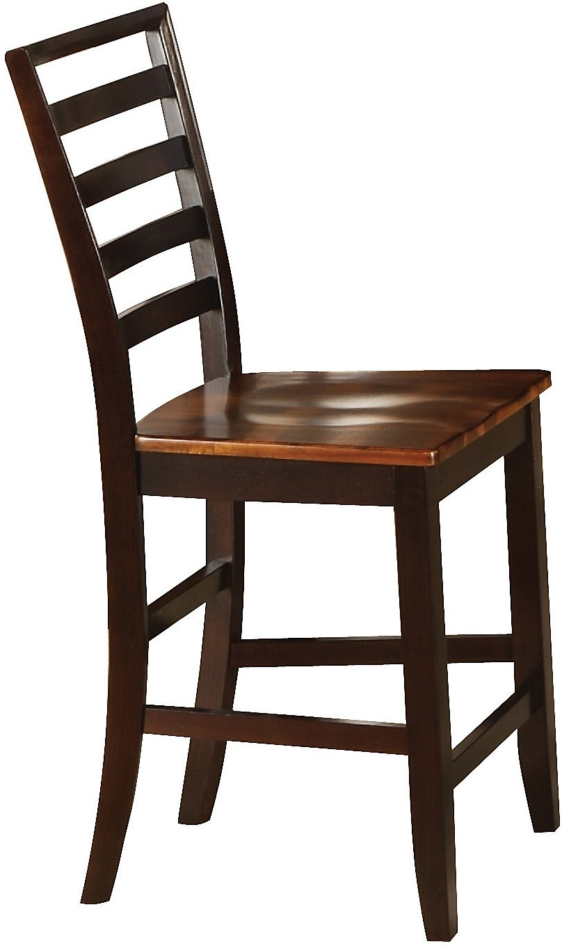Dining Room Furniture - Zara Counter-Height Dining Chair