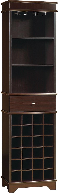Barletta Wine Cabinet