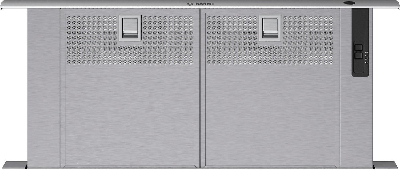 Bosch Stainless Steel Downdraft Range Hood - DHD3014UC