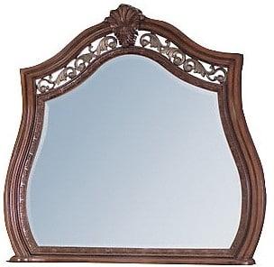 Miroir Morocco