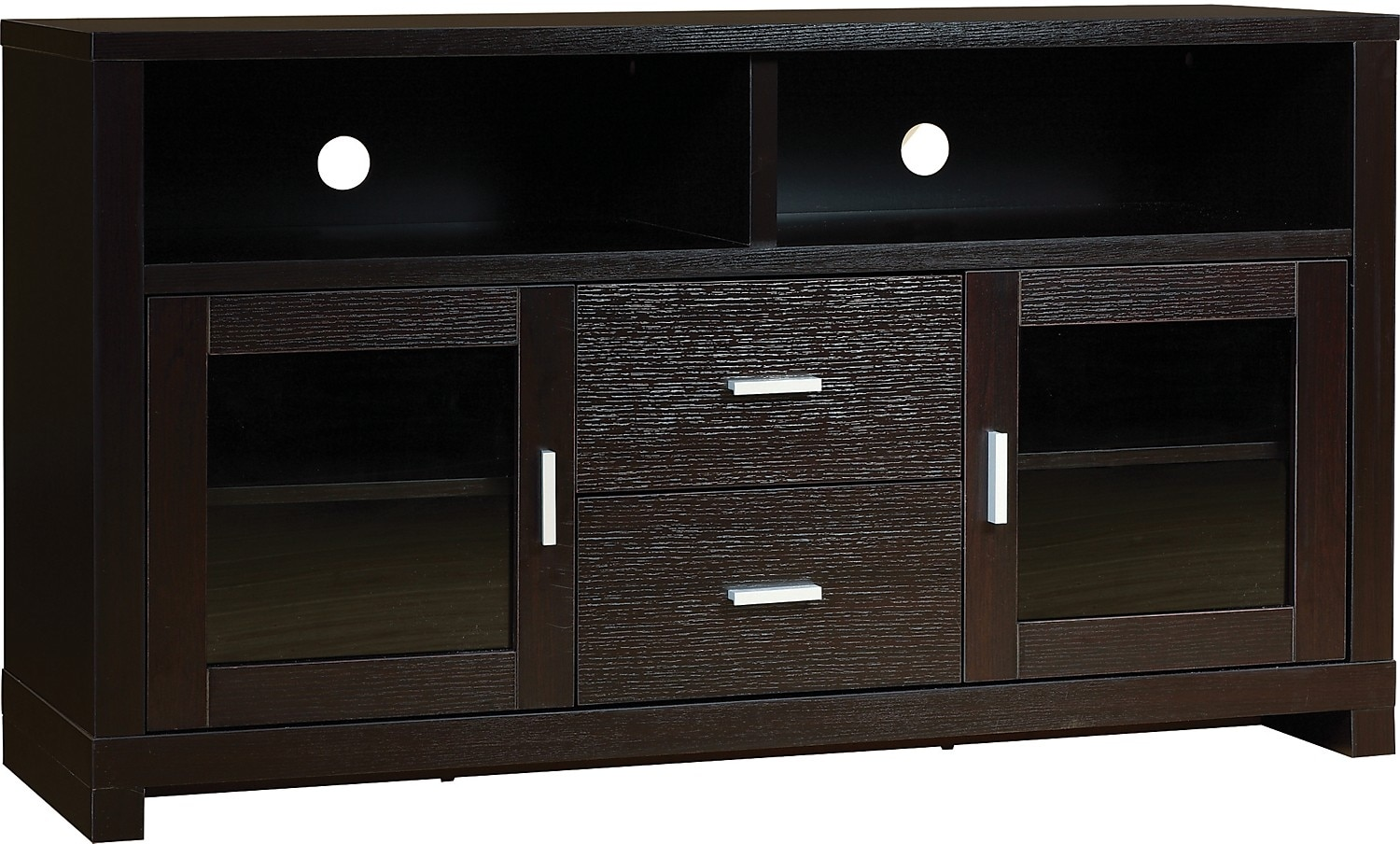 "Entertainment Furniture - Kensington 47"" TV Stand"