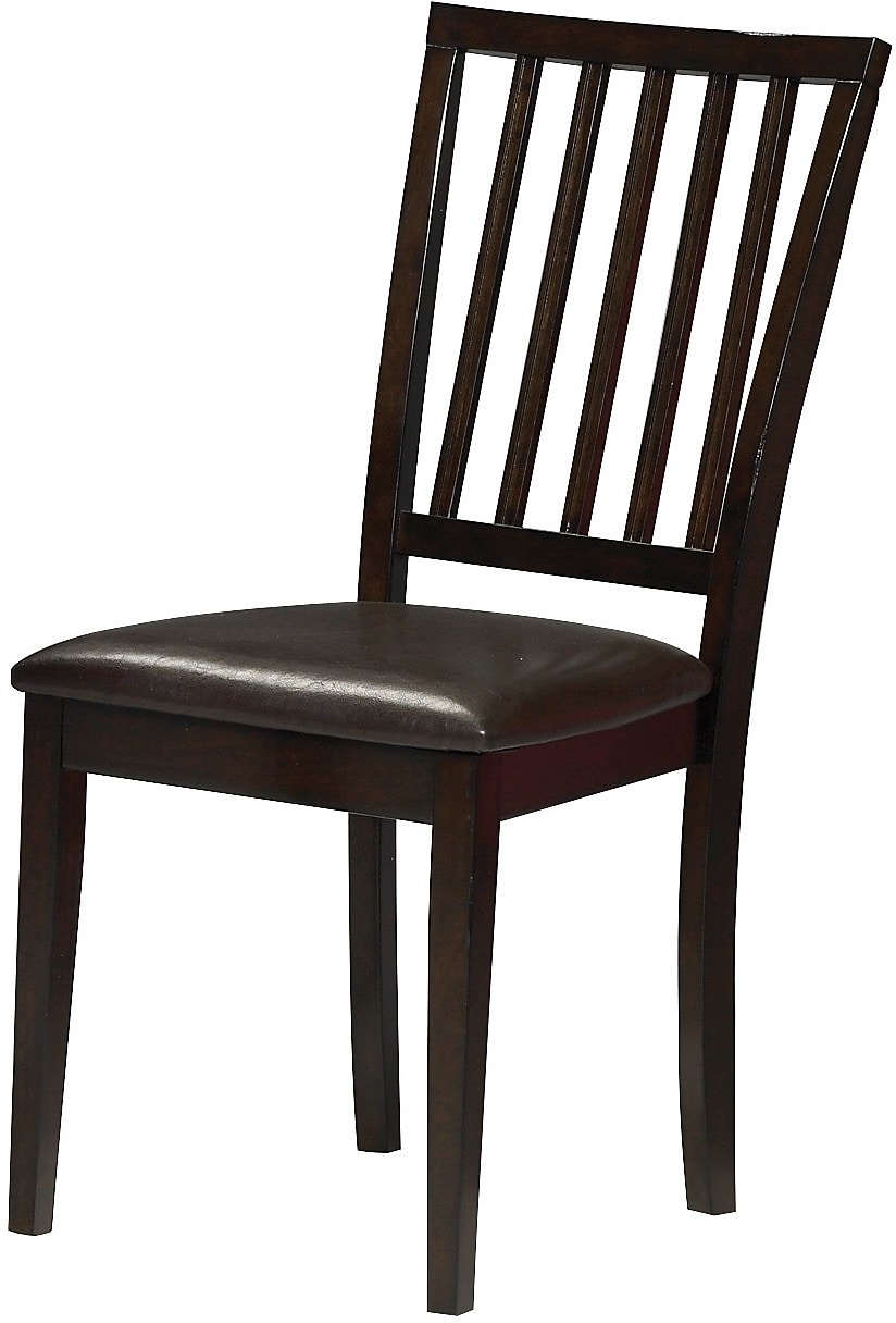 Dakota Side Chair