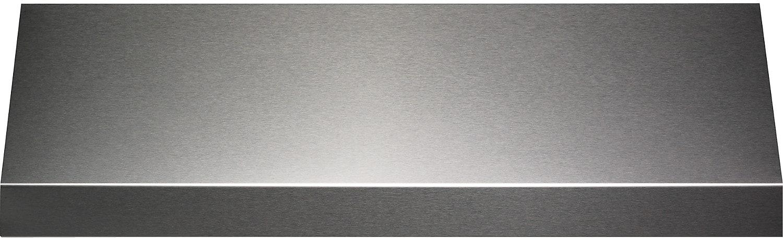 "Broan 9"" Pro Style Range Hood - Stainless Steel"