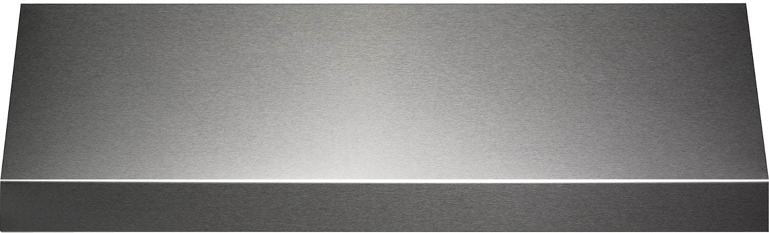 "Cooking Products - Broan 9"" Pro Style Range Hood - Stainless Steel"