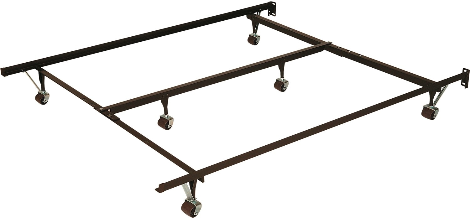 Steel Bed Frames Queen Metal Bed Frames Queen Size Extra