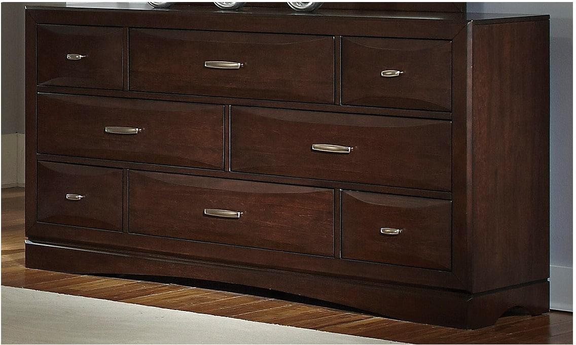 Beverly Dresser