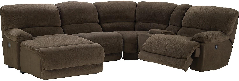 Sofa sectionnel chez brick sofa menzilperde net - The brick sofa sets ...