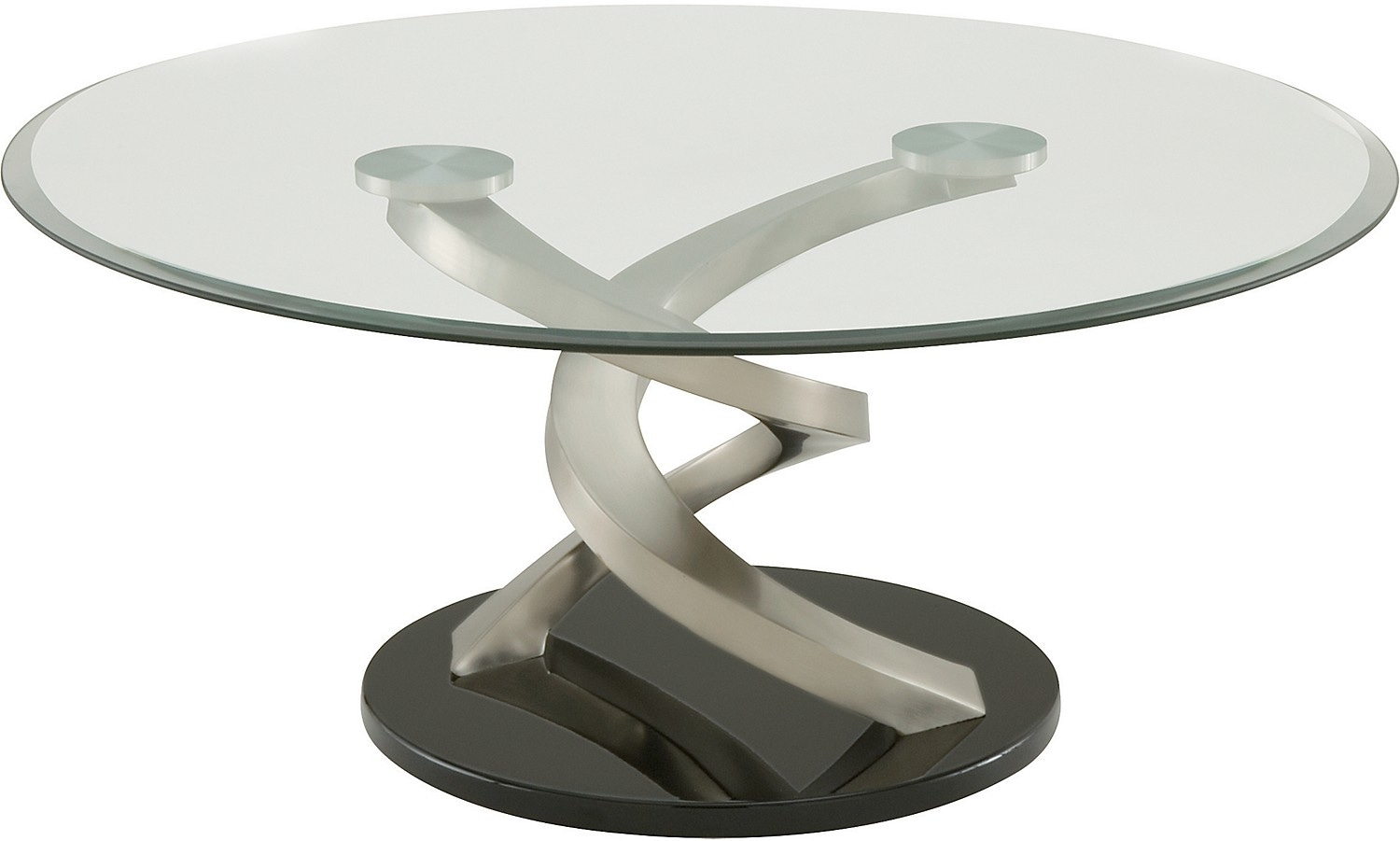 Accent and Occasional Furniture - Trenton Coffee Table