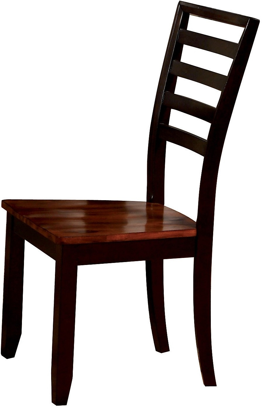 Dining Room Furniture - Zara Dining Chair