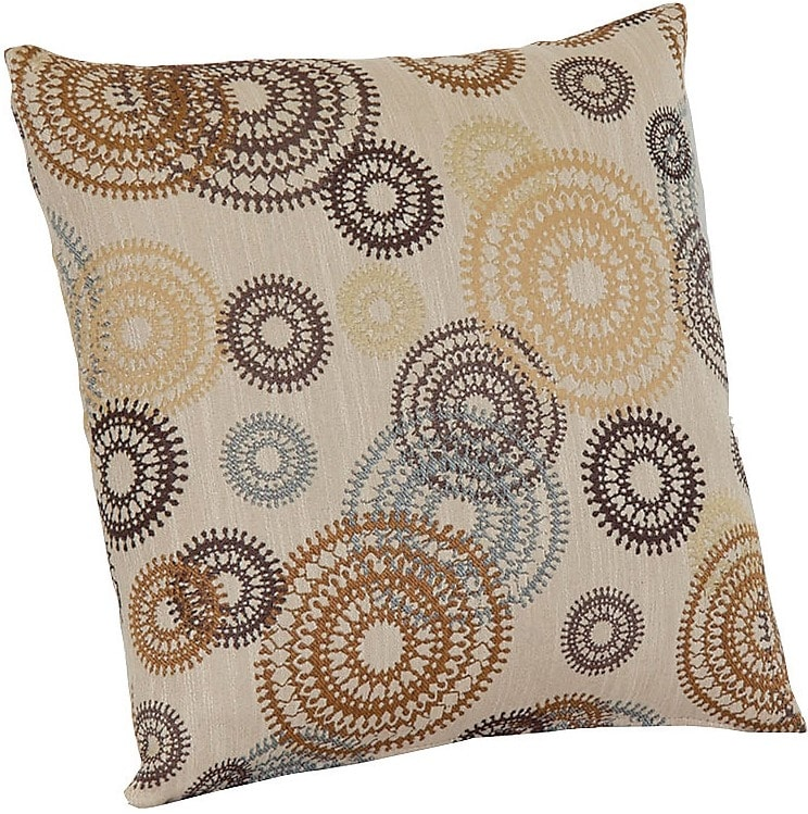 Home Accessories - Designed2B Polyester Accent Pillow – Twinkle