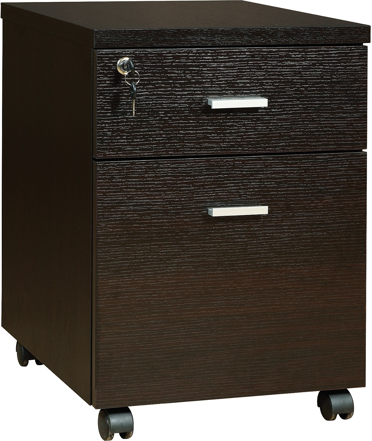 Home Office Furniture - Peyton Letter-Legal Filing Cabinet