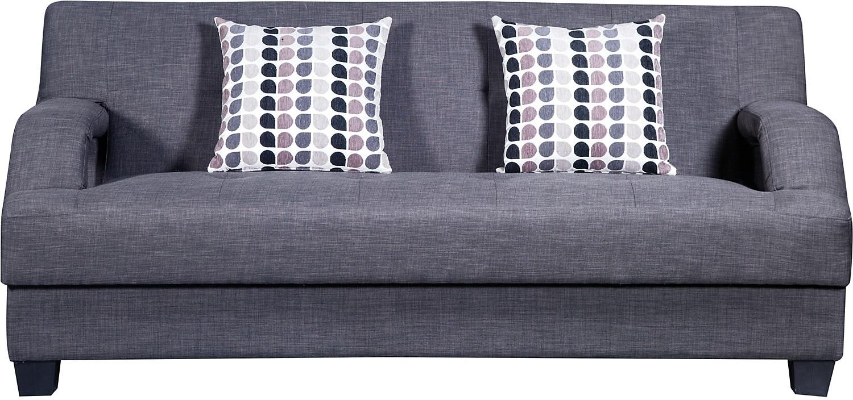 Furniture Brick Saveemail Locobit Co
