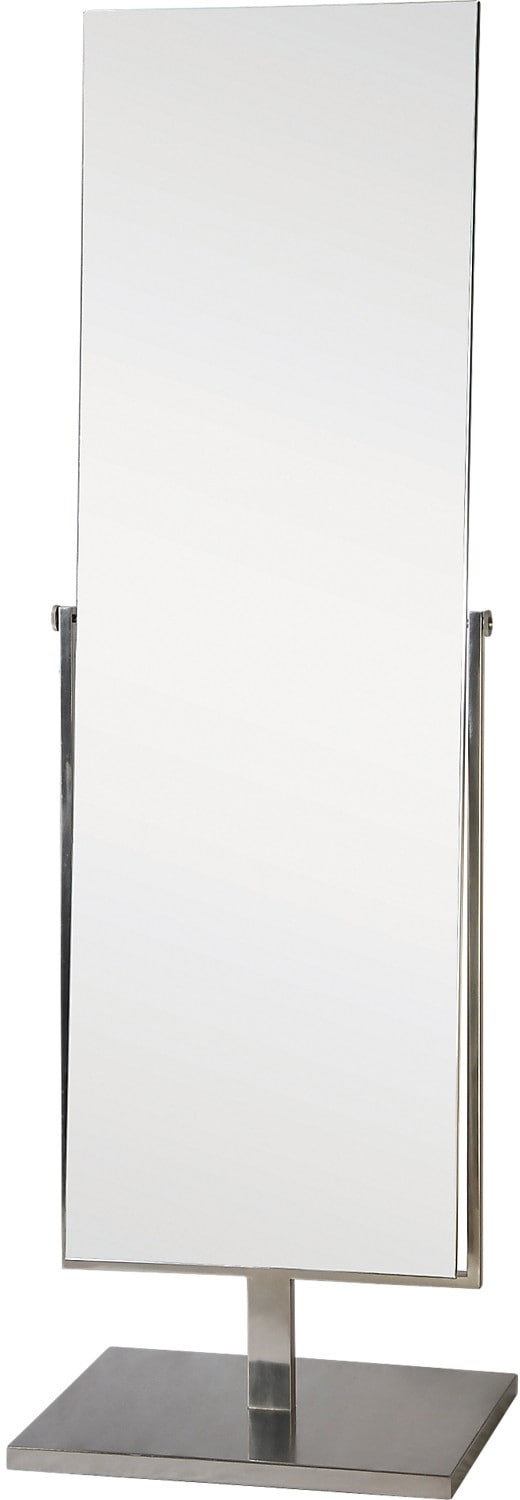 Home Accessories - Baltimore Chevalet Swivel Mirror