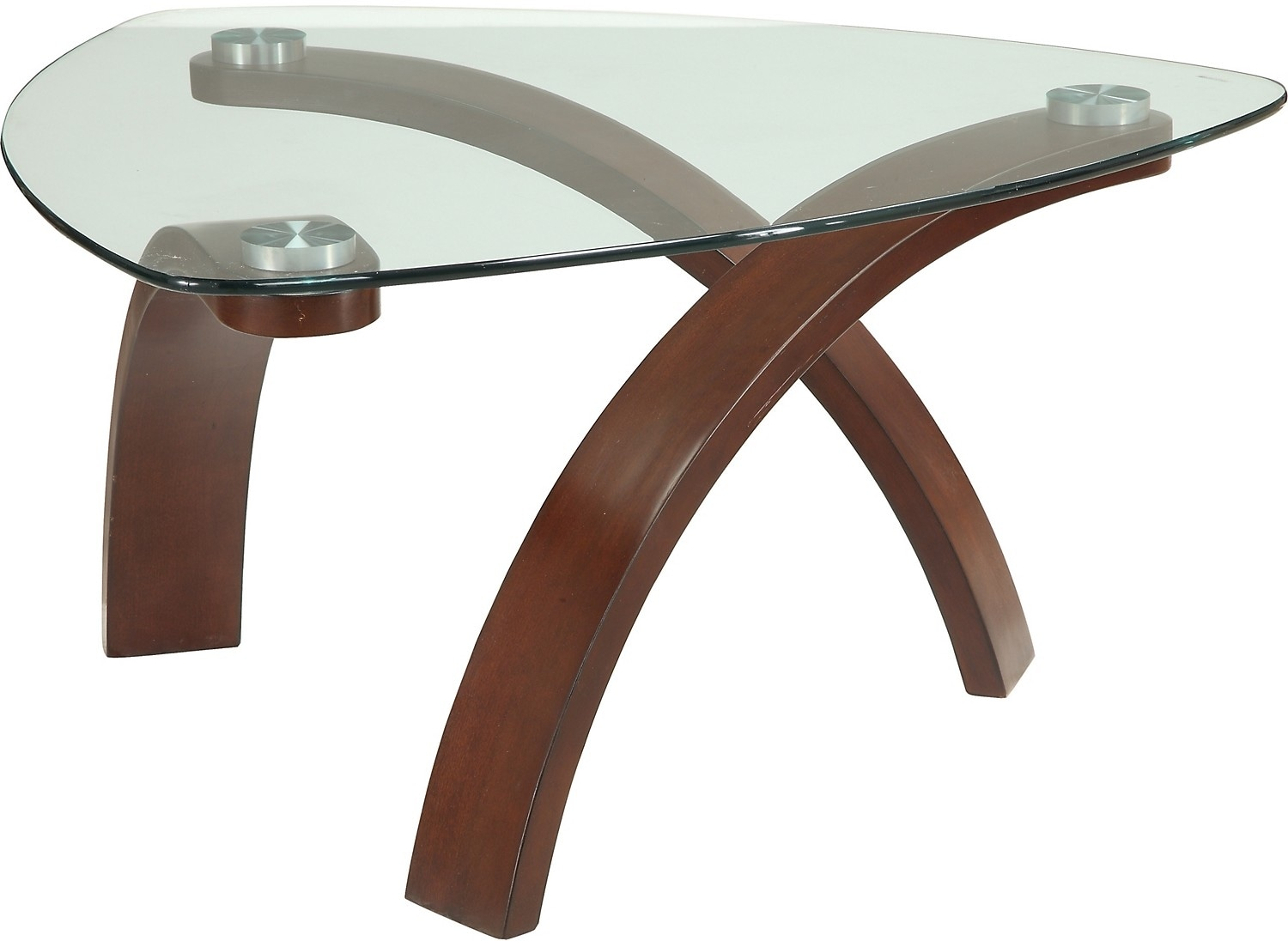 Accent and Occasional Furniture - Aurora Coffee Table