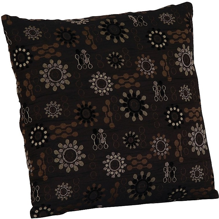 Home Accessories - Designed2B Polyester Accent Pillow – Graphite