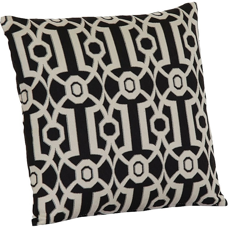 Home Accessories - Designed2B Polyester Accent Pillow – Domino