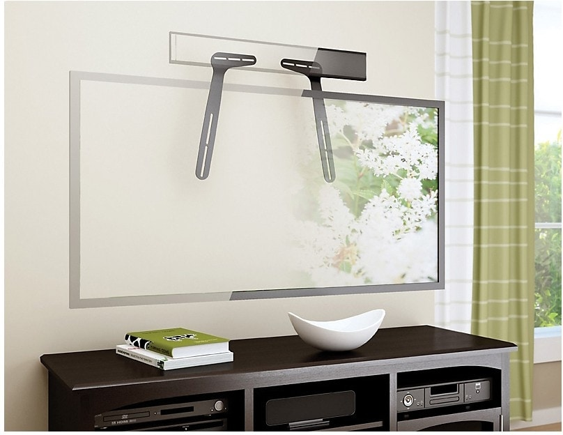 Televisions - CorLiving Sound Bar Mounting Brackets
