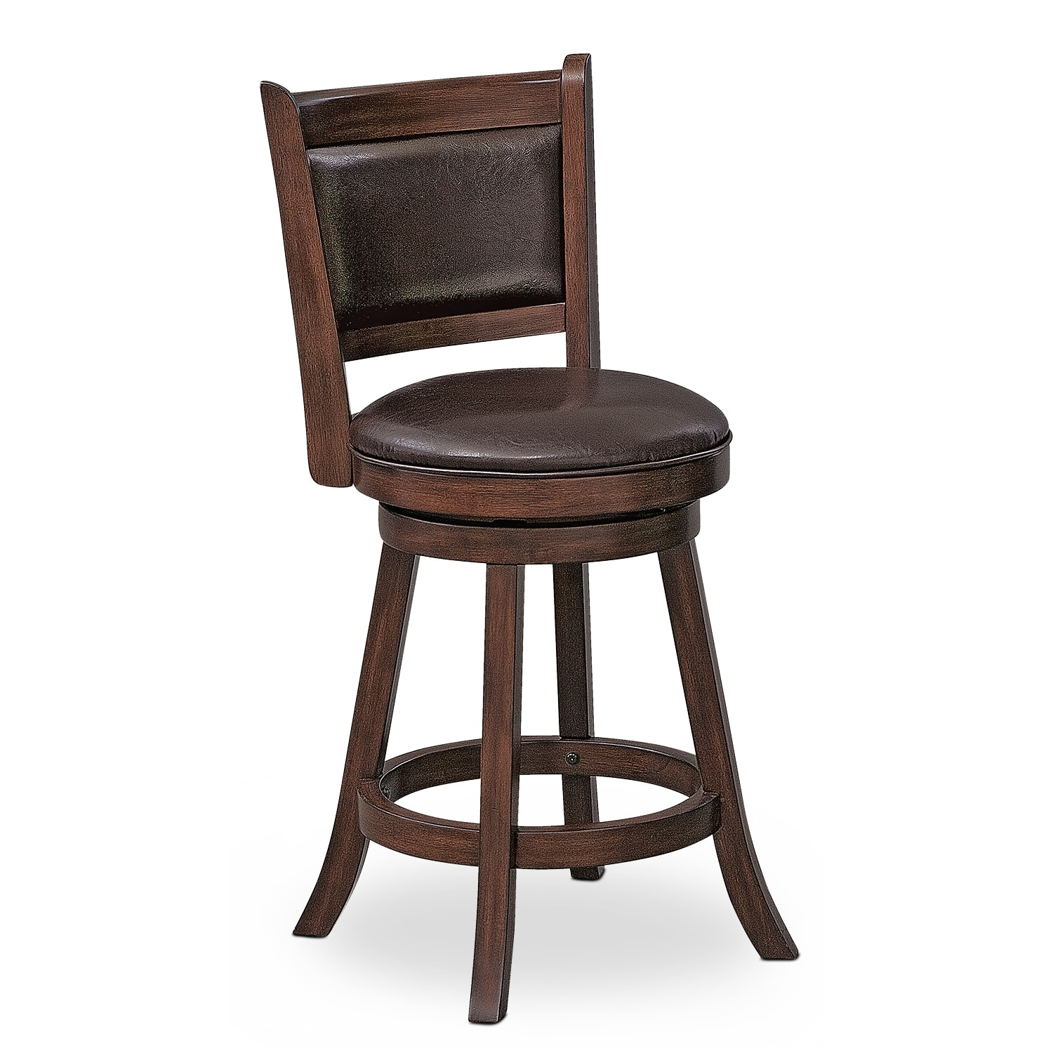 [Everly Counter-Height Stool]
