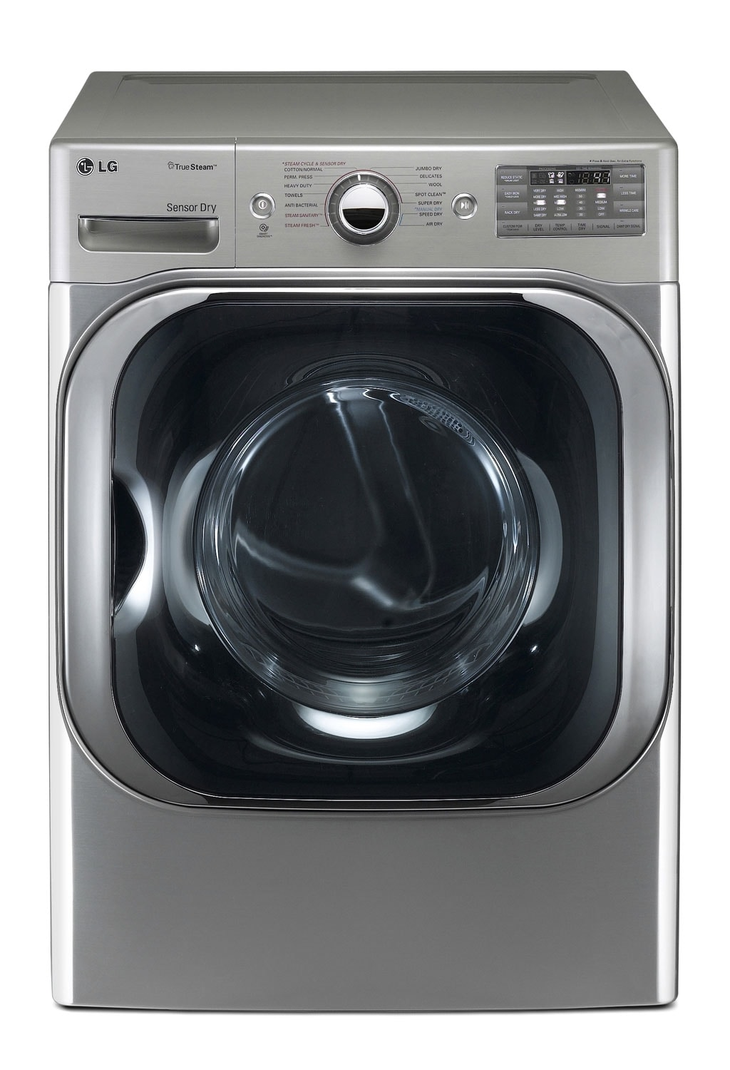 clothes dryers lg electric clothes dryer rh clothesdryersnadenta blogspot  com Washer Dryer in One Unit Washer and Dryer in One Machine