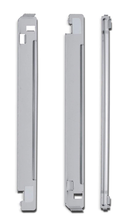 LG Appliances Stacking Kit KSTK2