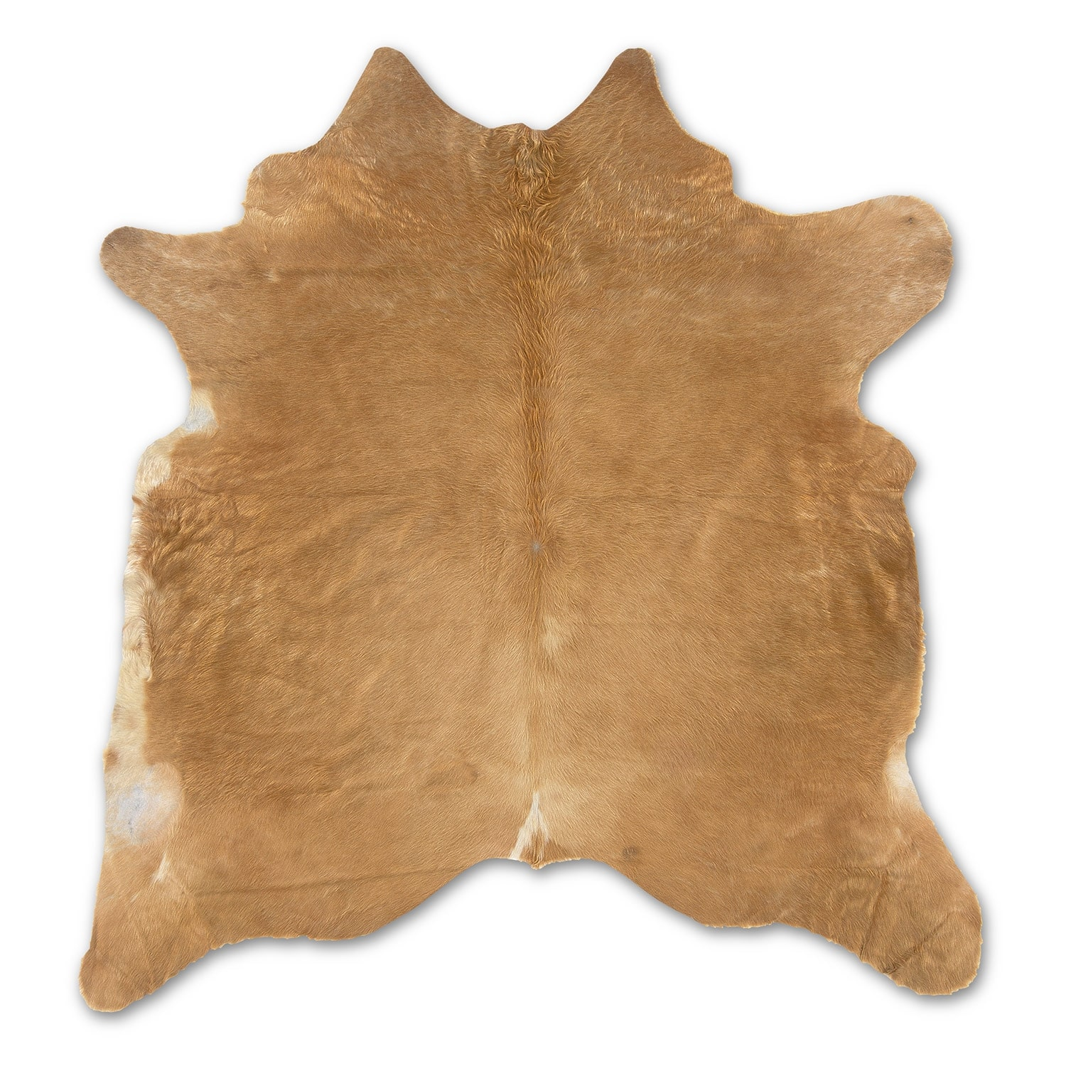 Cowhide Area Rugs Area Rug 5 X 8 Value City Furniture