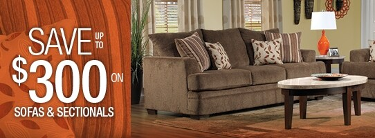 Image Result Foray Sleeper Sofa With Chaise