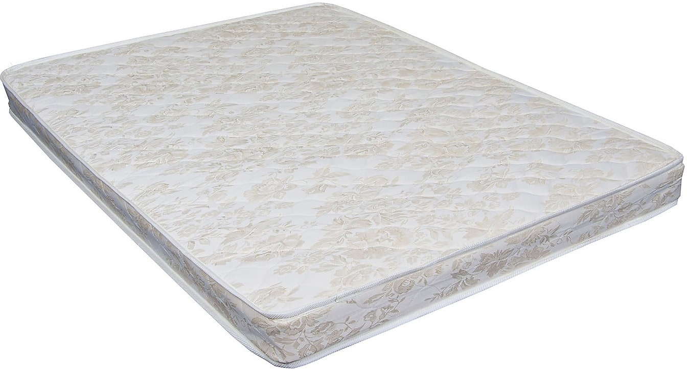Mattresses and Bedding - Ciro Tight-Top Full Sofa Bed Mattress