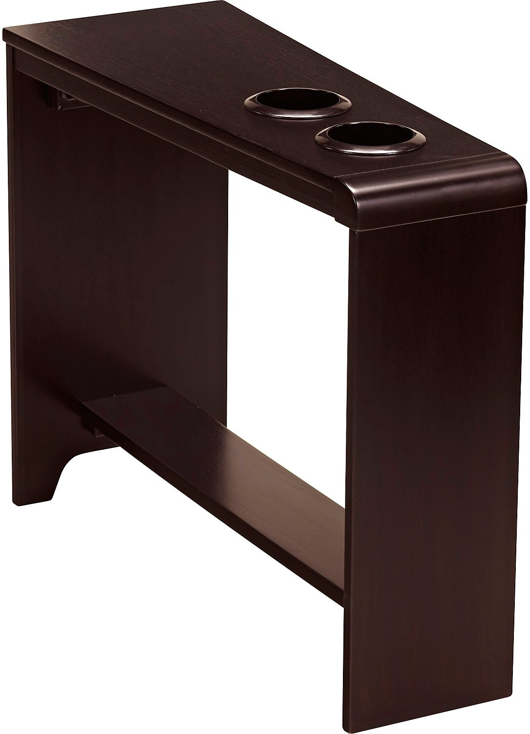 Carlyle Accent Table The Brick
