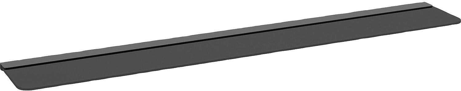 CorLiving Sound Bar Shelf – 40""