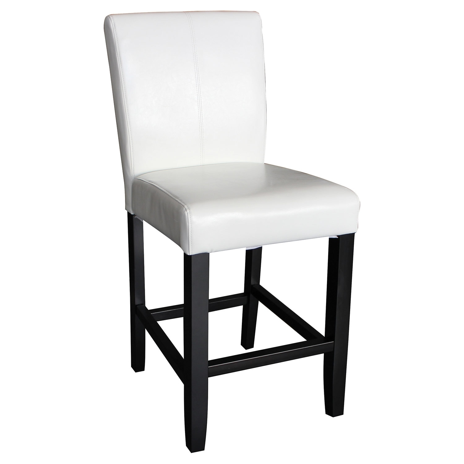 dining room furniture white counter height dining chair