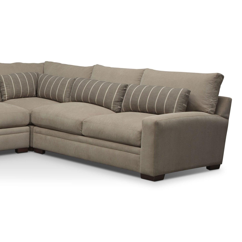 Kroehler Bedroom Furniture Similiar Kroehler Sectional Keywords