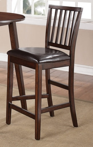 Dining Room Furniture - Adara Counter Height Side Chair