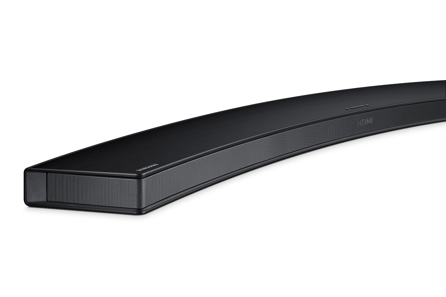 Sound Systems-Samsung Sound Bar HW-H7500/ZC