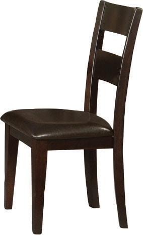 Dining Room Furniture - Dakota Side Chair