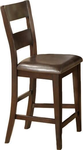 Dining Room Furniture - Dakota Pub Height Chair