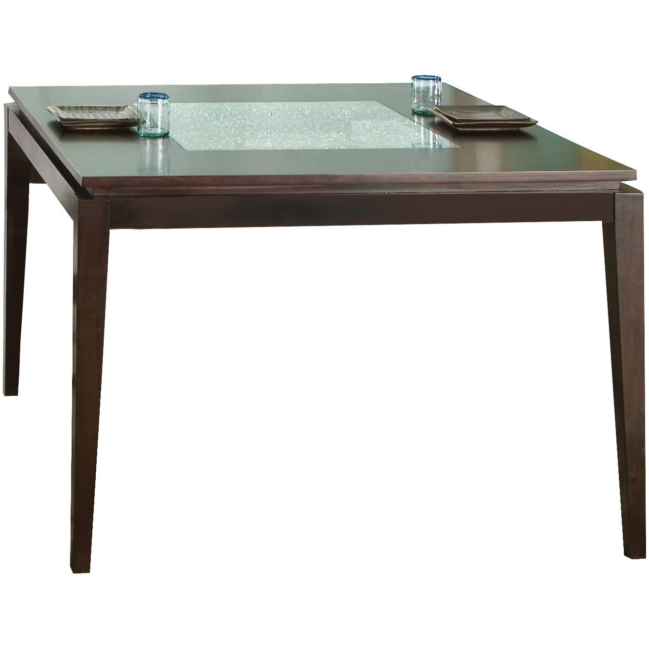 Dining Room Furniture - Spiga Counter-Height Table
