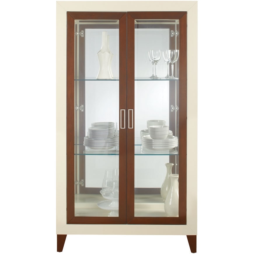 Dining Room Furniture - Zeno Curio