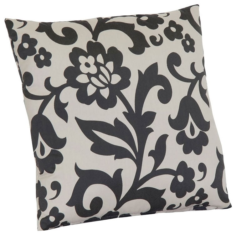 Home Accessories - Designed2B Polyester Accent Pillow – Dove