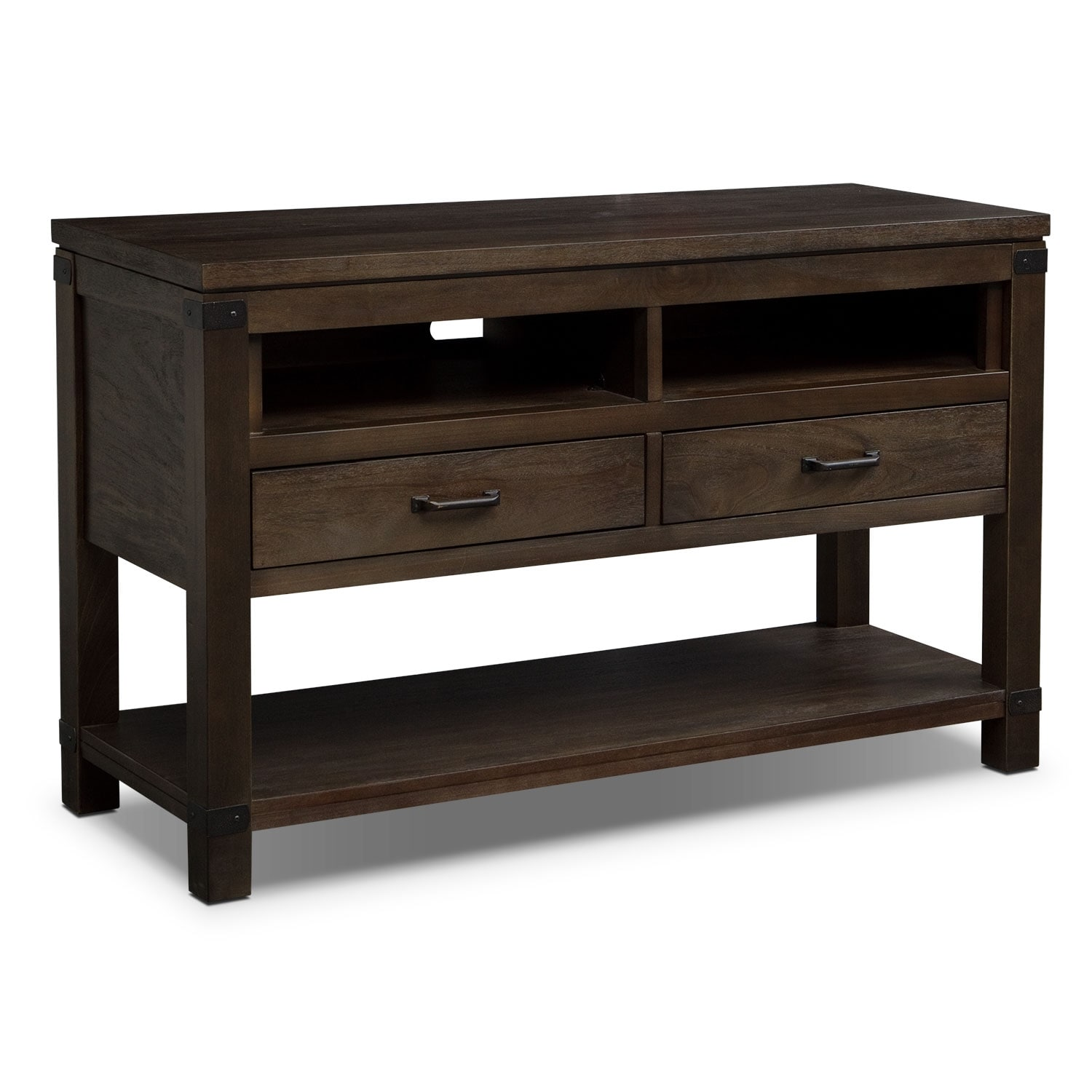 Camryn Sofa Table