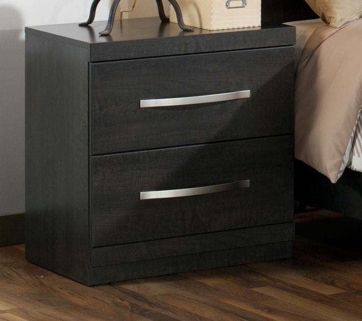 Willowdale Nightstand
