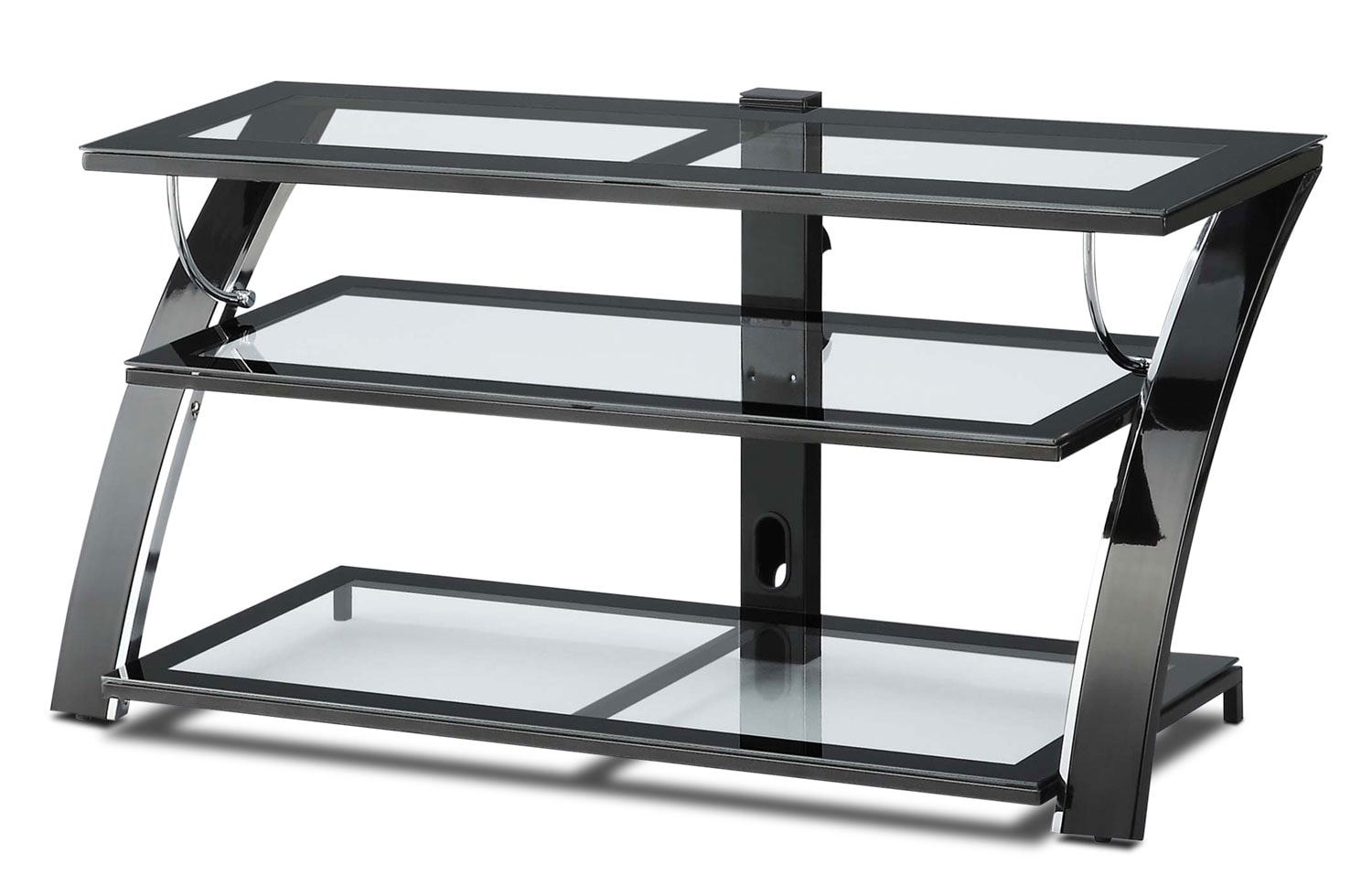 Entertainment Furniture - Conway TV Stand