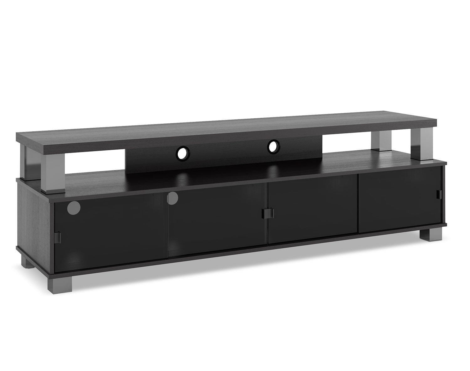 Entertainment Furniture - Pacey TV Stand