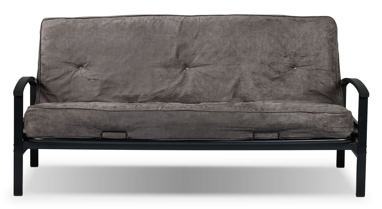 click to change image  charcoal futon   furniture shop  rh   ekonomikmobilyacarsisi