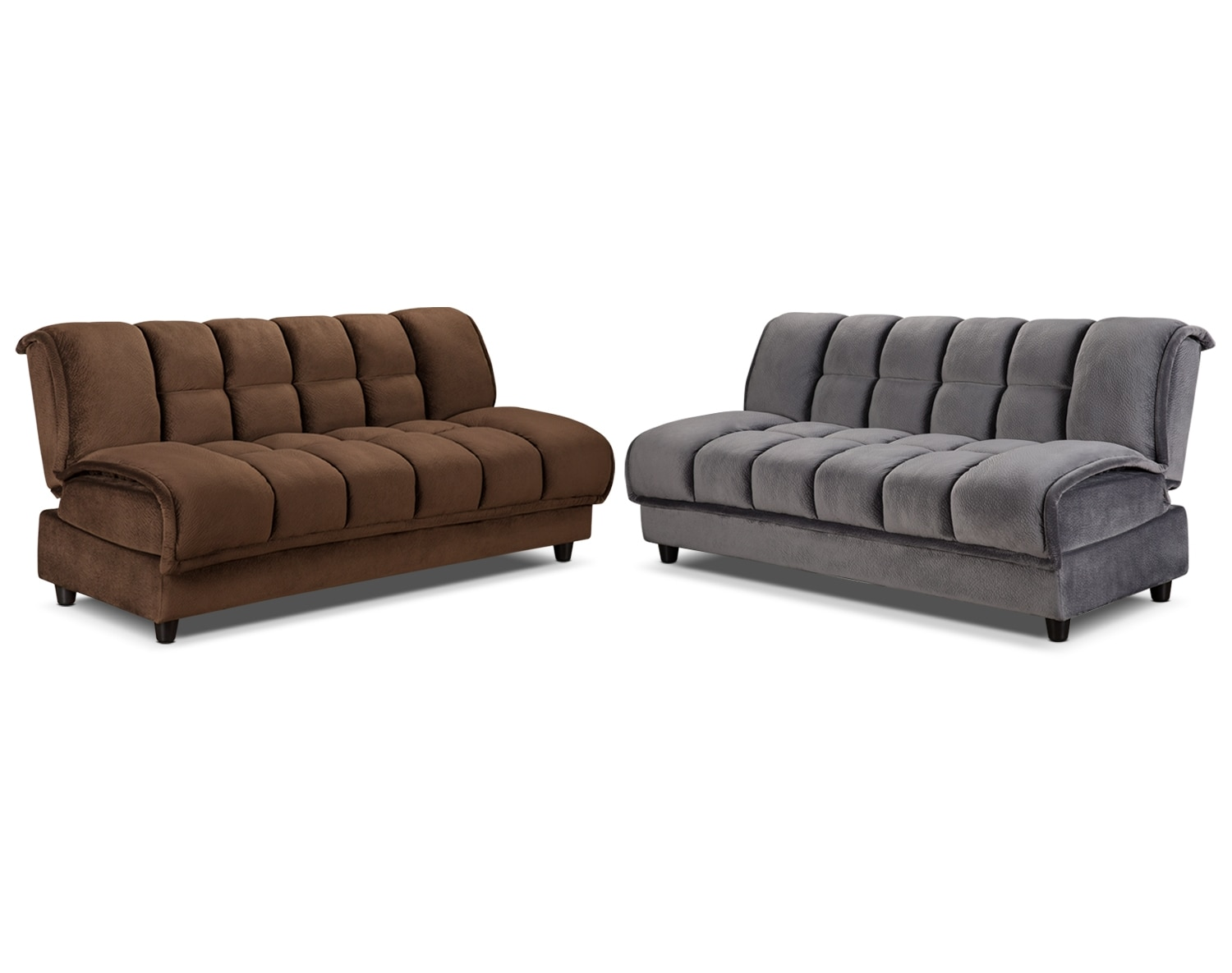 Daybeds Amp Futons Bedroom Furniture American Signature