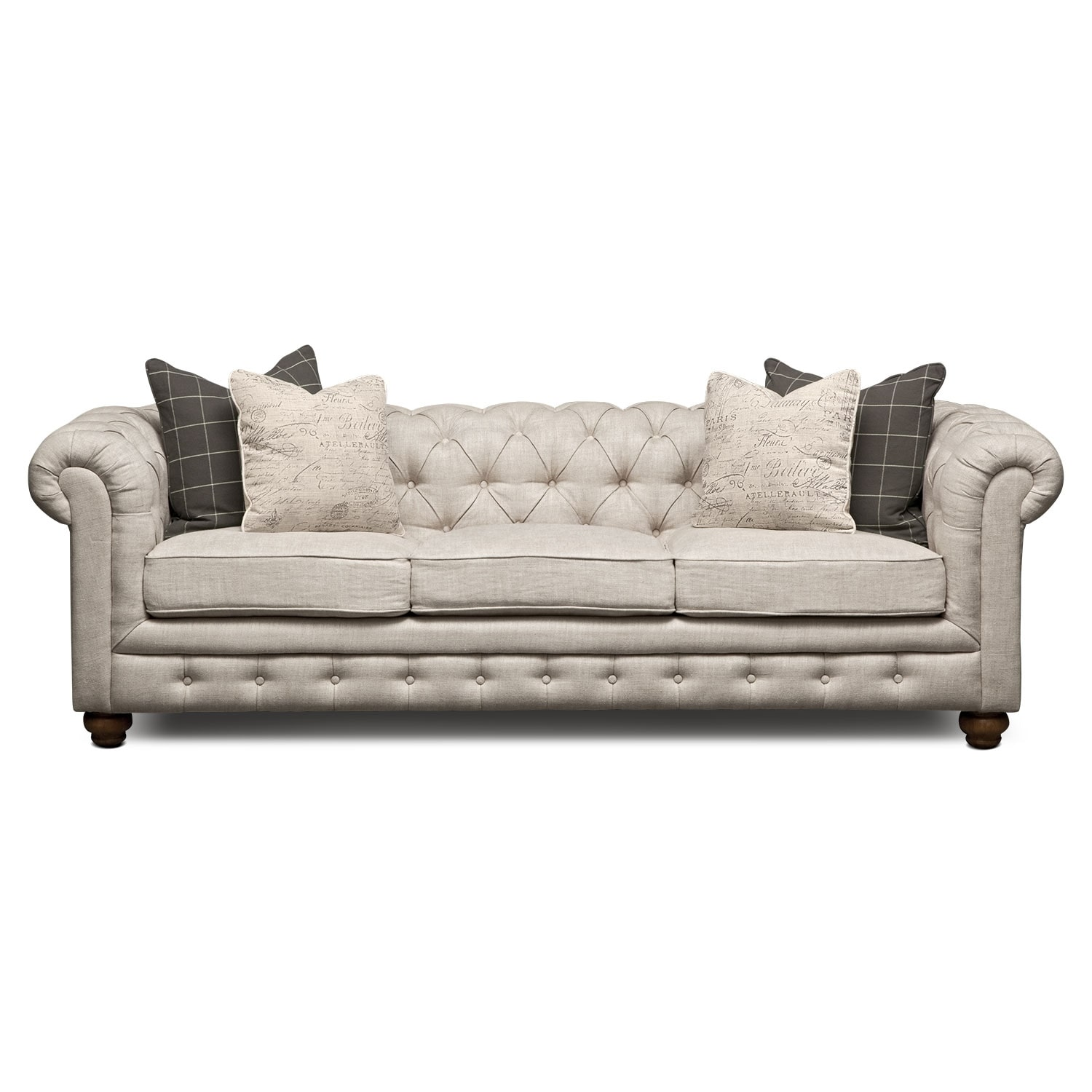 american signature sofa 28 images value city furniture  : 349727 from 45.76.165.227 size 1500 x 1500 jpeg 284kB