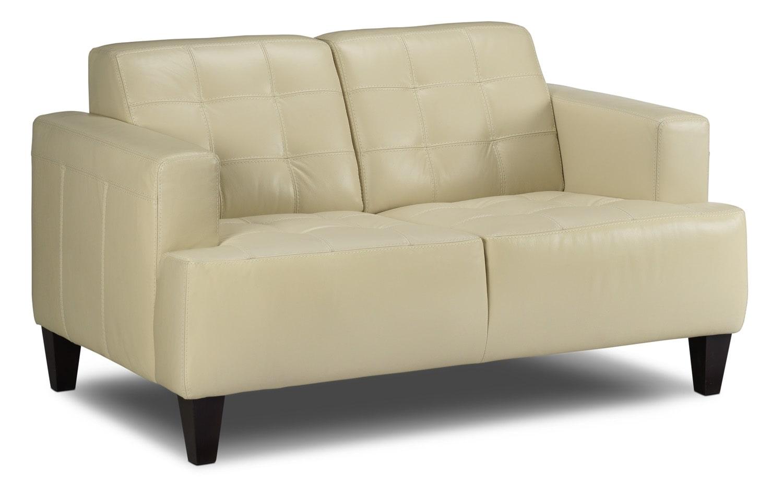 Living Room Furniture-Wheeler 3 Pc. Living Room Package