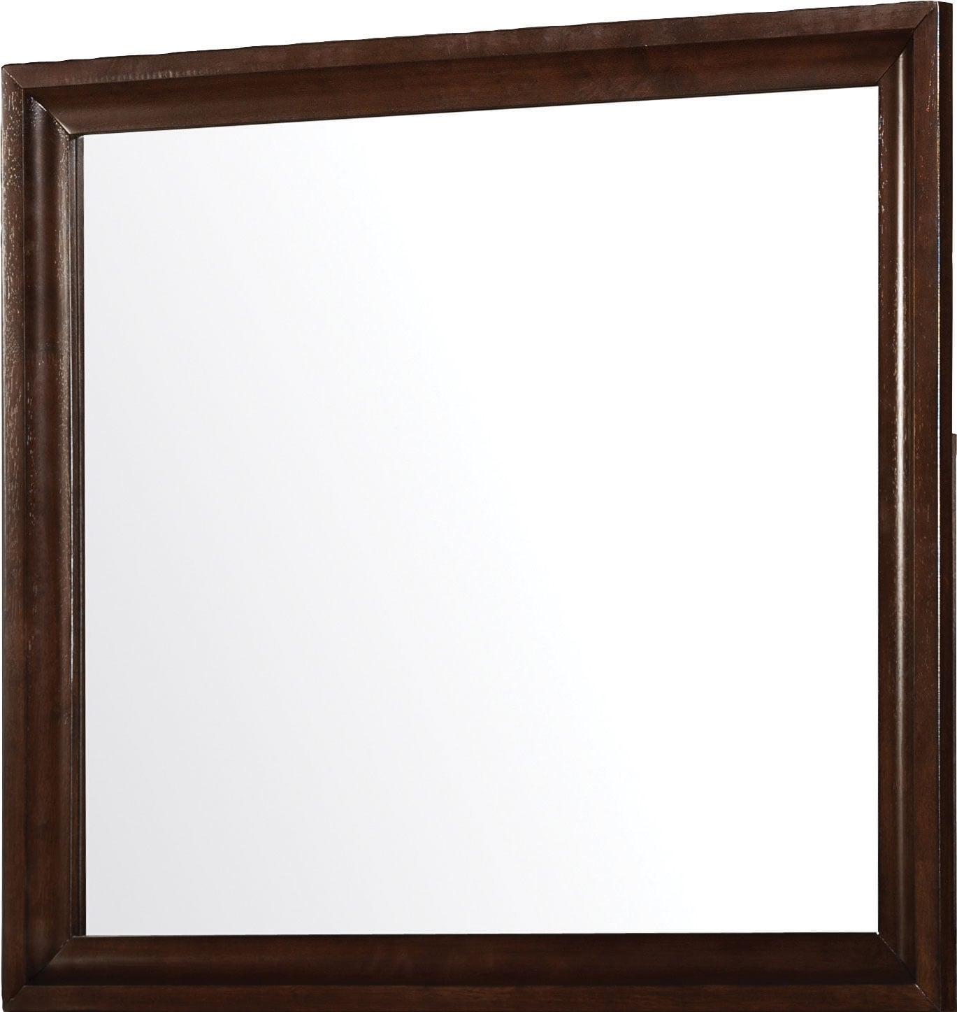 Bedroom Furniture - Jaxon Mirror