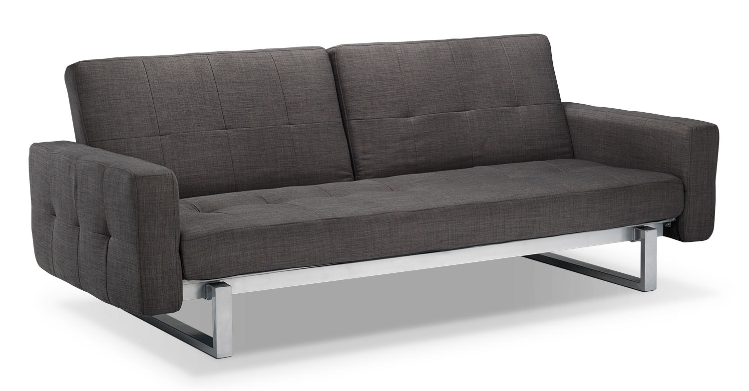 Klik klak sofa bed canada sofa menzilperde net for Sofa bed canada