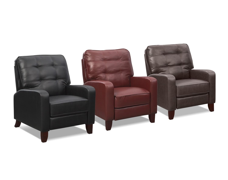 Furniture Brands American Signature Furniture